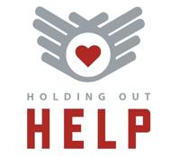 HOH-Logo-175H1.jpg