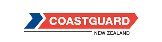 CoastguardIntranet_02.jpg