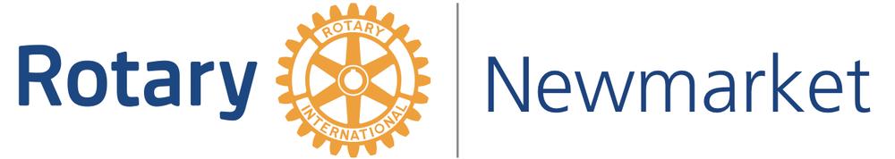 Rotary Club New Market