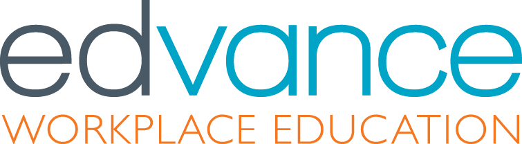 Edvance Logo - Medium.png