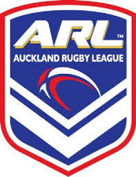 auckland league.jpg