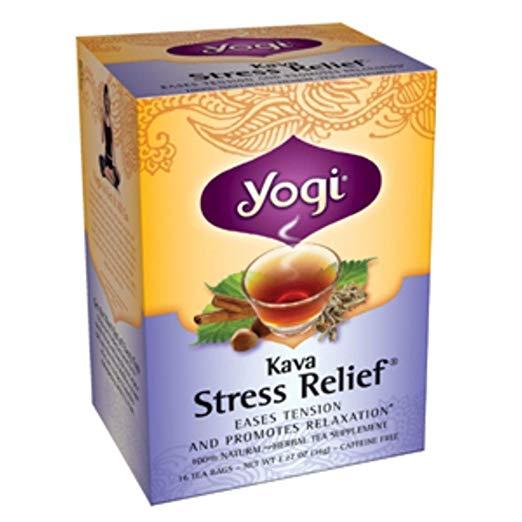 Yogi_Kava Stress Relief.jpg