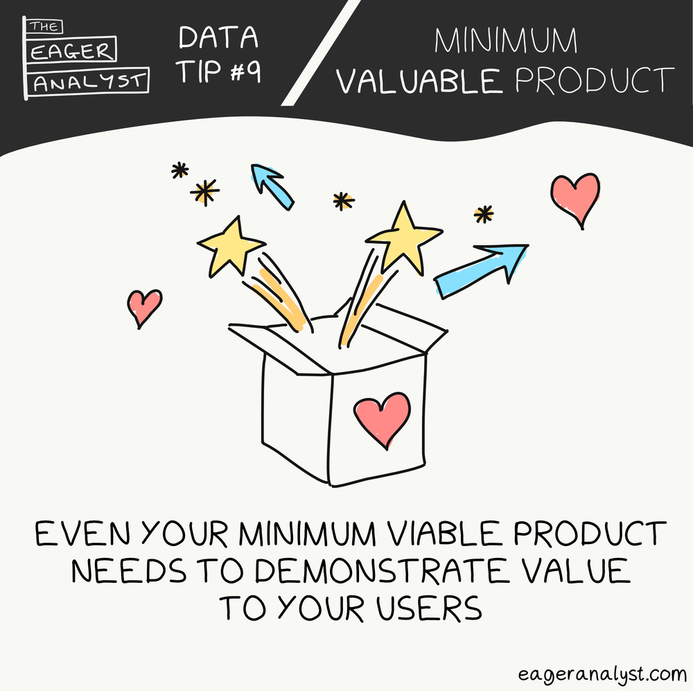 minimum_valuable_product.png