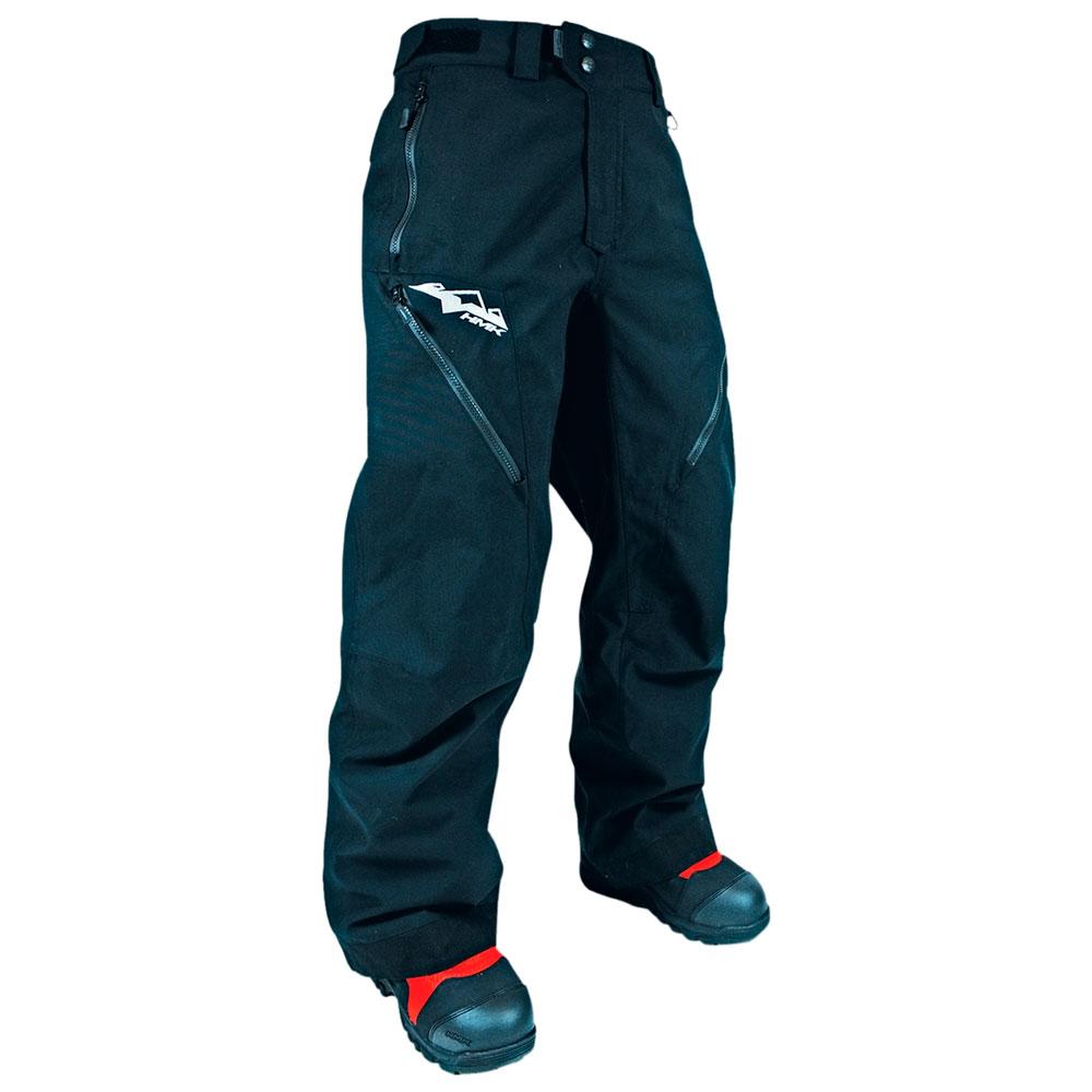 Pants / Bibs