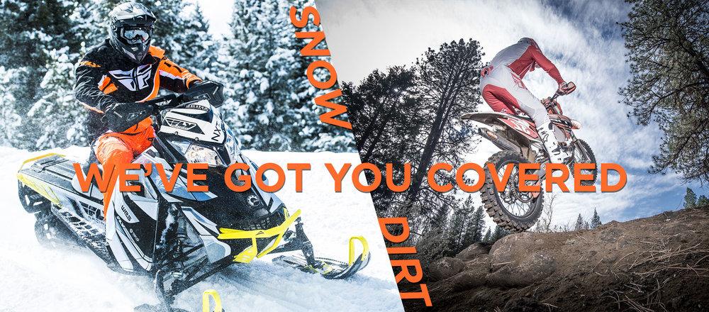 mobile-snow-dirt-image.jpg