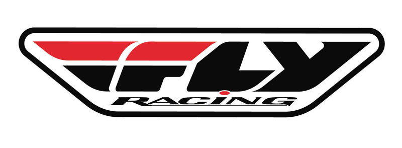 fly-racing.jpg
