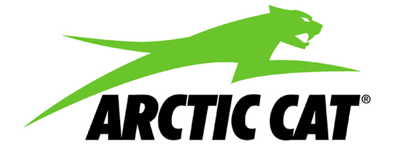 arctic-cat.jpg