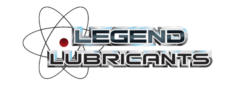 legend-lubricants.jpg