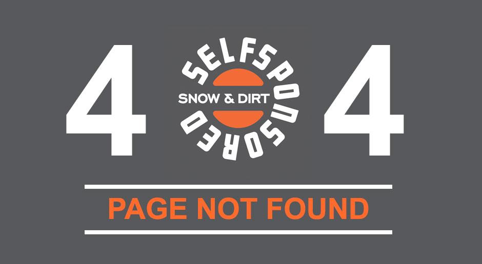 404-error-orange.jpg