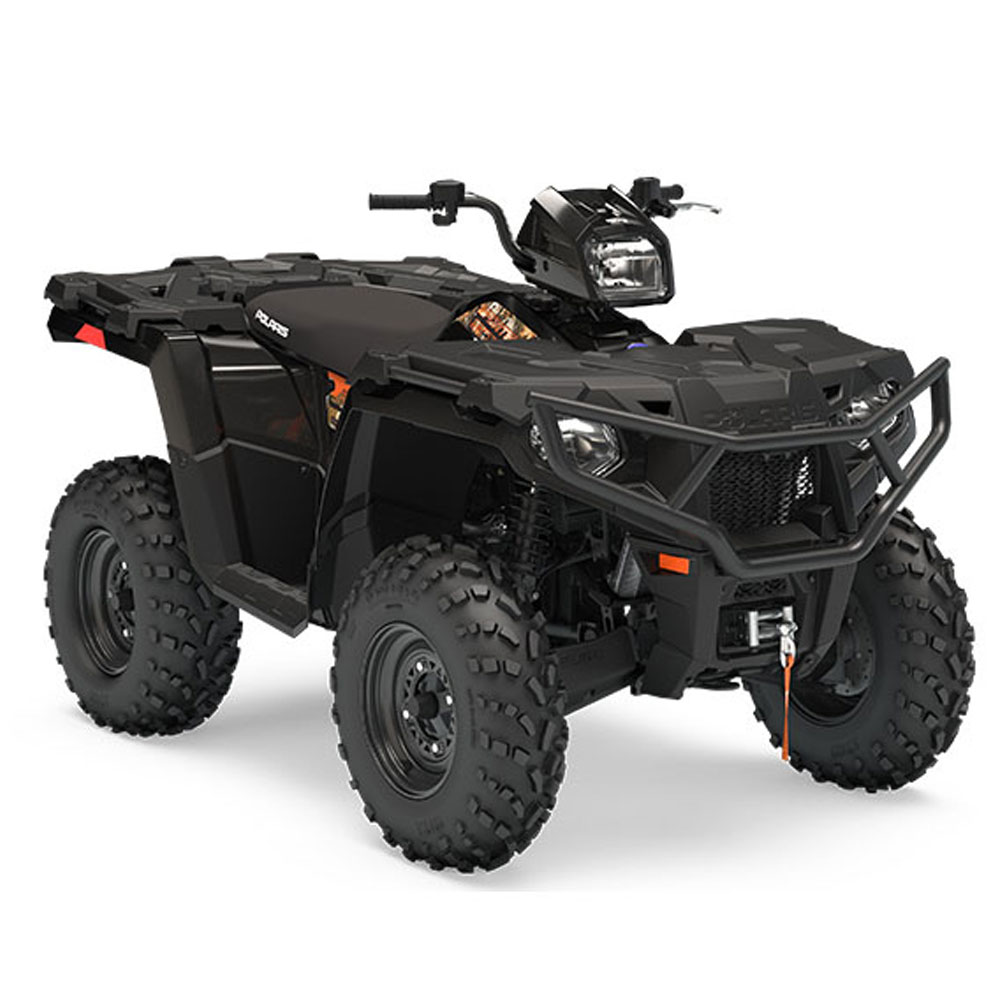 2018-Polaris-Sportsman-570-EPS-Power-Steering-ATV_1.jpg