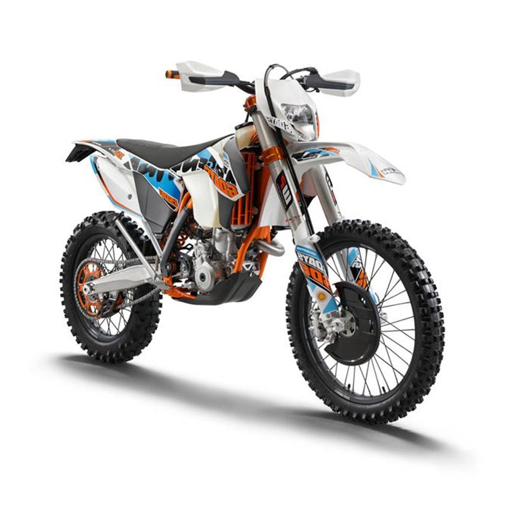 2016-KTM-Six-days-XC-W-350-(4-Stroke)-Dirt-Bike_1.jpg