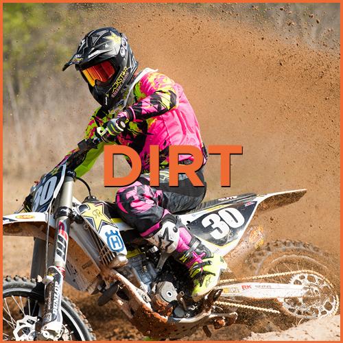 parts-dirt.png
