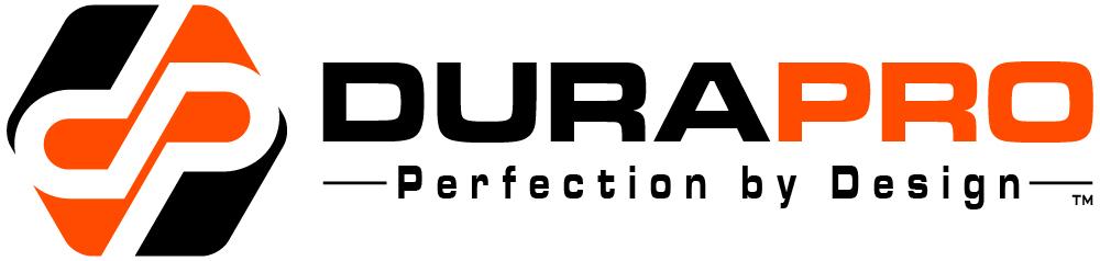 DuraPro (RGB for Web .jpeg).jpg