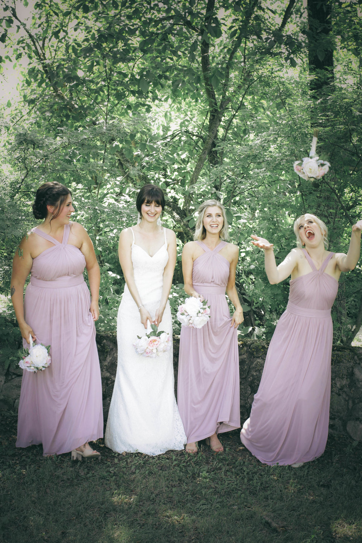 bridesmaids16.jpg