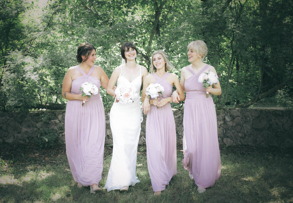 bridesmaids18.jpg