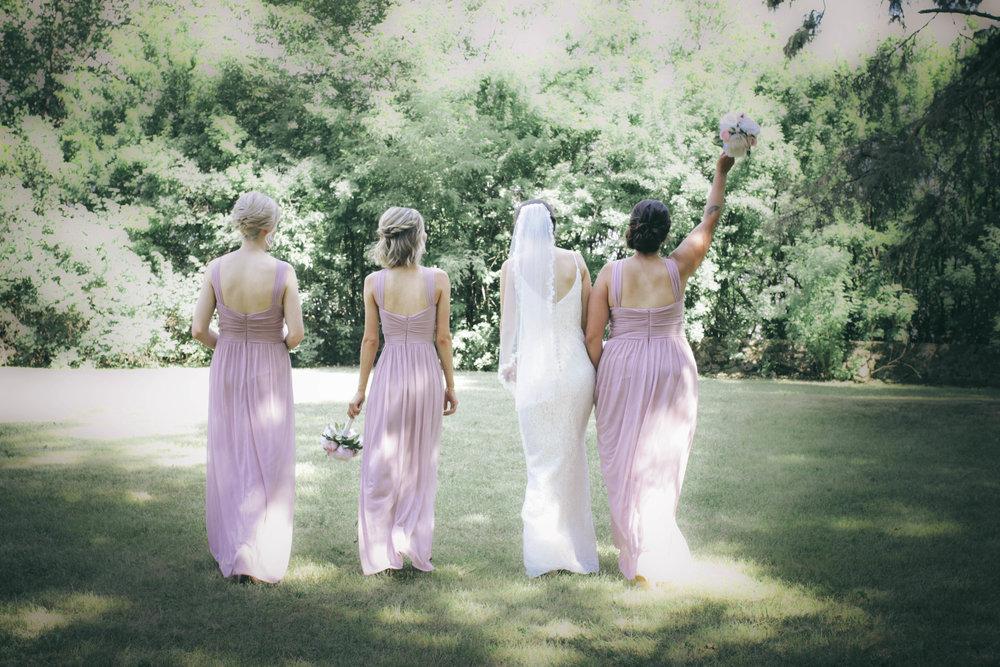 bridesmaids21.jpg