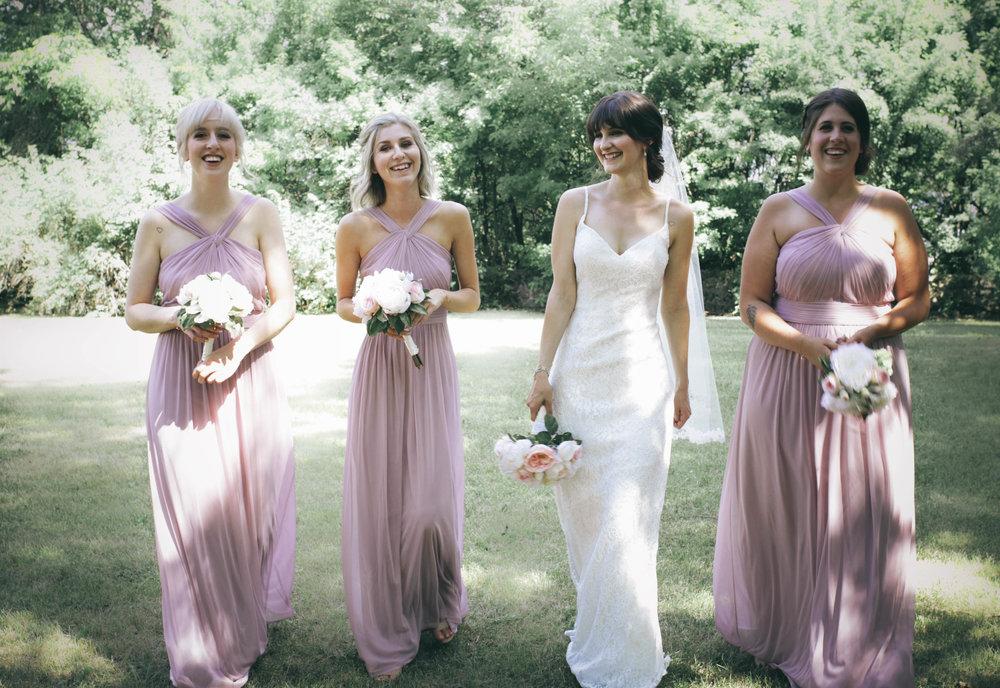 bridesmaids24.jpg