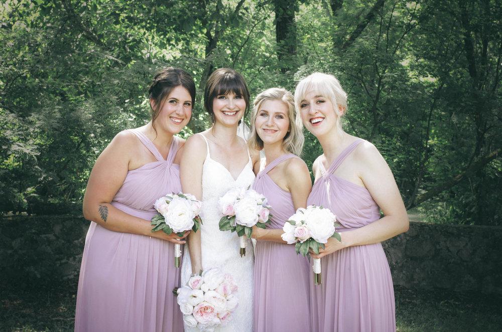 bridesmaids27.jpg