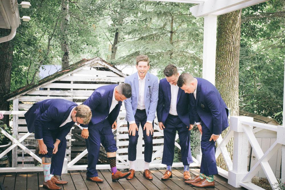 groomsmen28.jpg