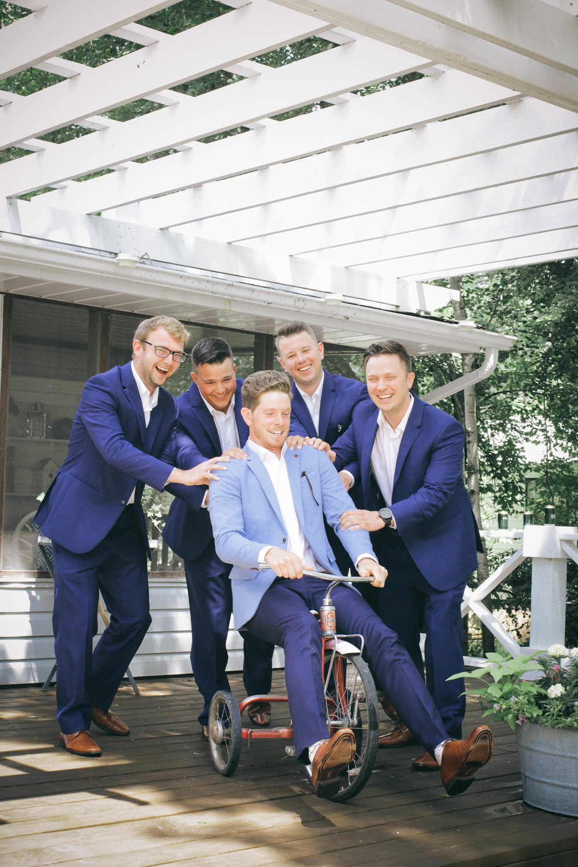 groomsmen43.jpg