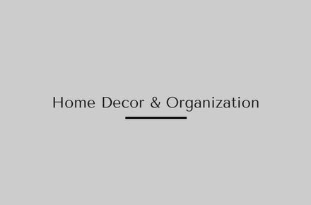 homedecororganization.png