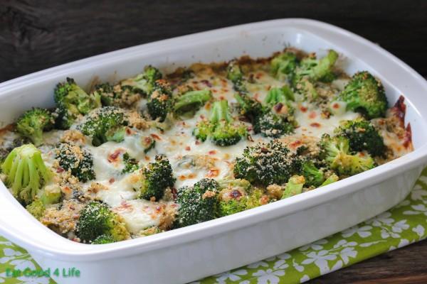 quinoa-done-600x400.jpg