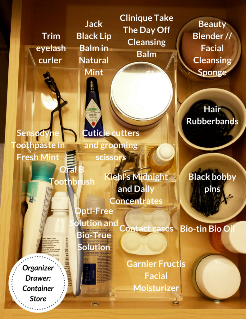 drawer-organization-791x1024.png