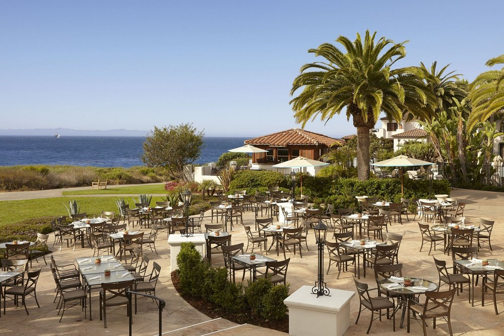The Bistro Patio- Bacara Resort.jpg