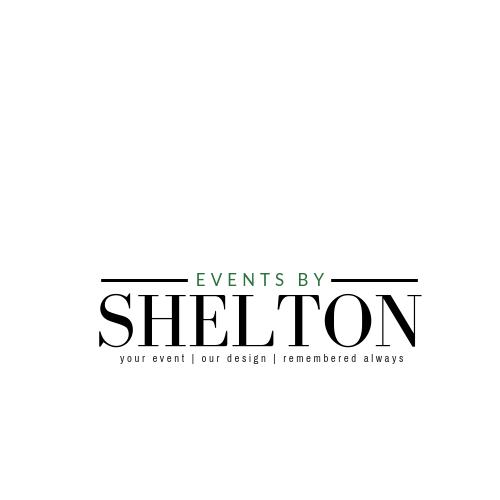 Wanda Shelton Logo Proof (1).png