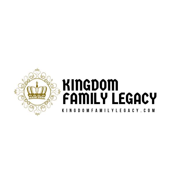 KFL Final Logo 640x640.png
