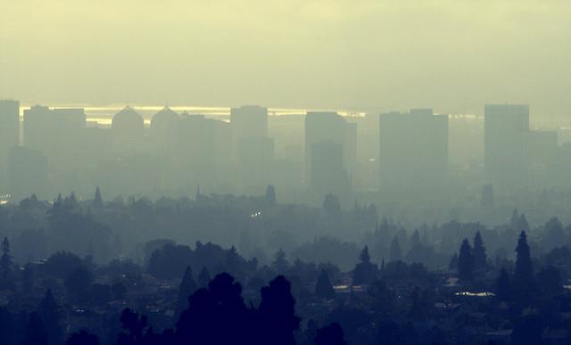 More harmful emissions -