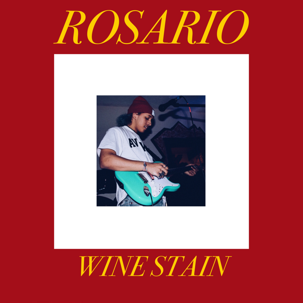winestaincover.png