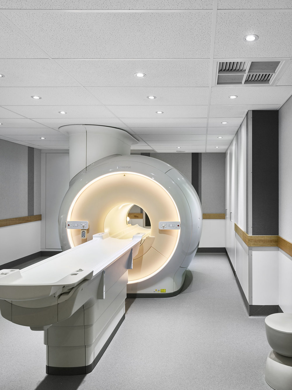 College Junction_MRI
