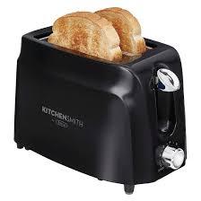 アメリカ式トースター
