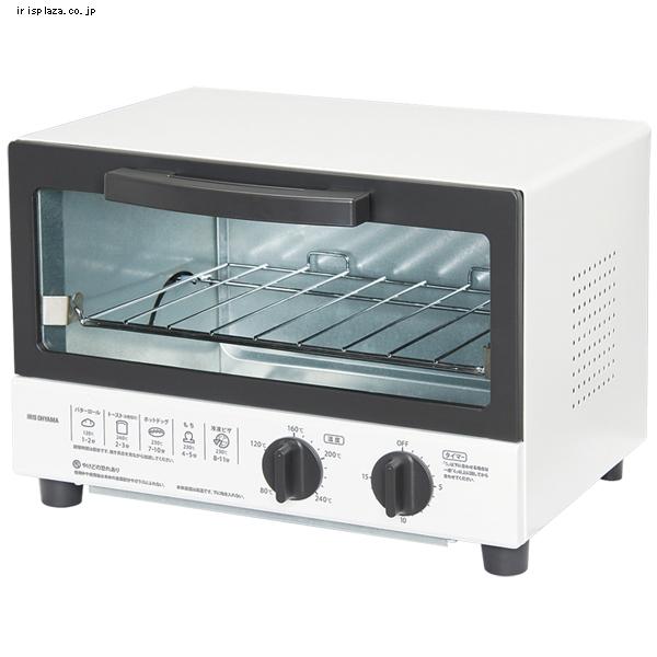日本式トースター