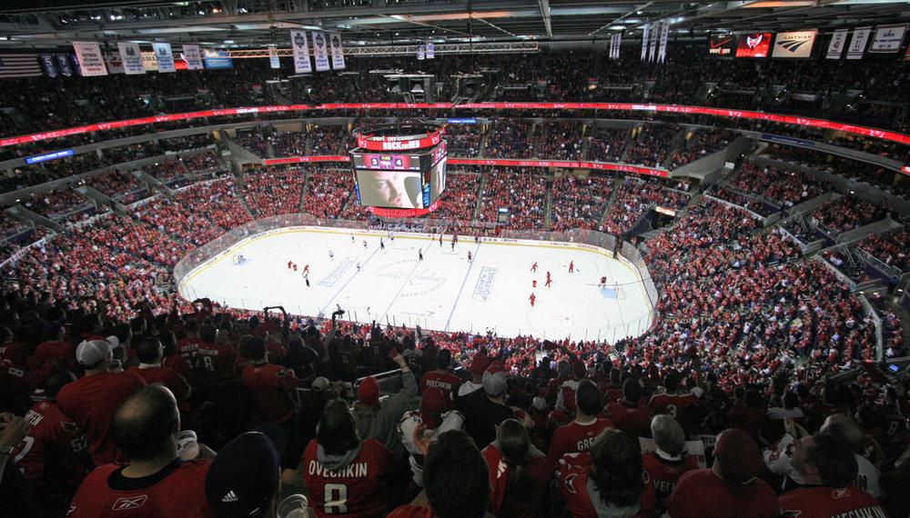 hockeyarena.jpg
