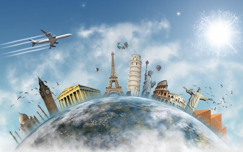 travel_the_world-wallpaper-1280x800.jpg