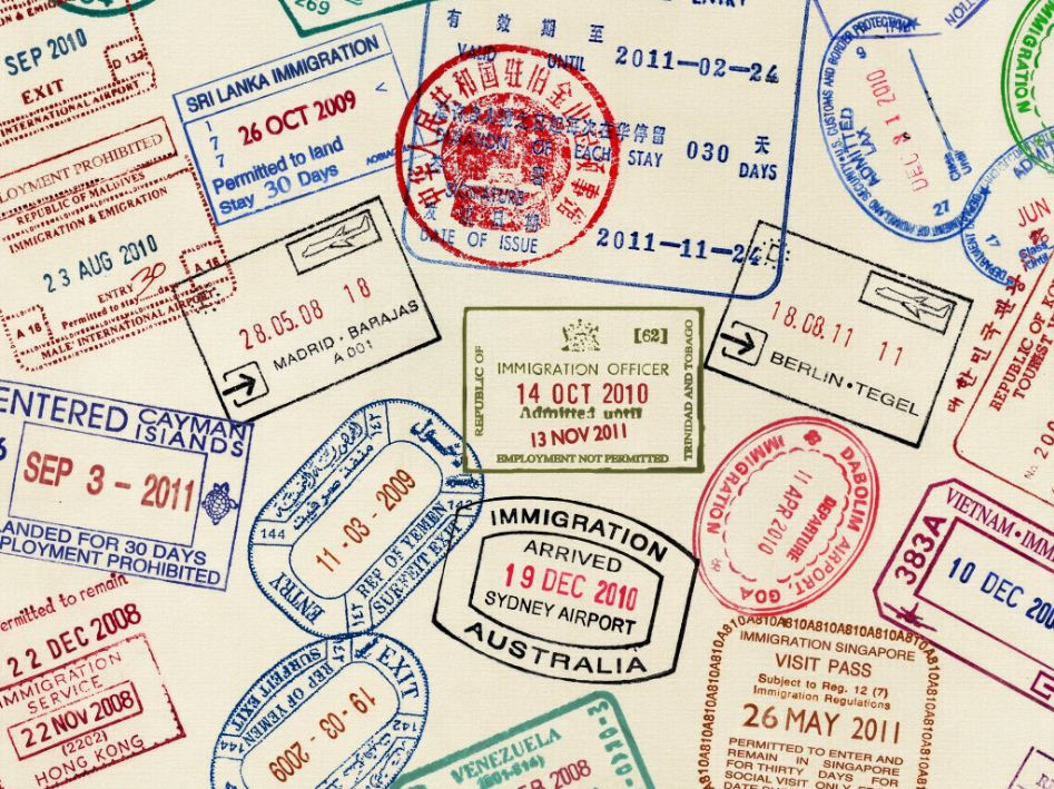 too-many-stamps-on-passport.jpg