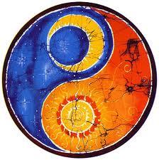 autumn-equinox-yin-yang.jpg