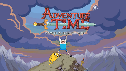 Adventure_Time_-_Title_card.png