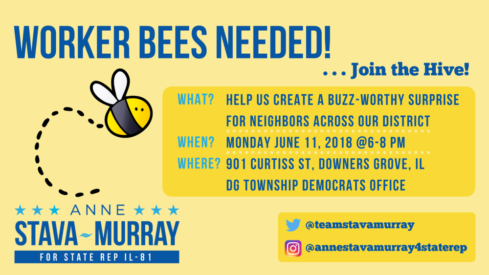 Worker Bees Needed FB Event Header.png