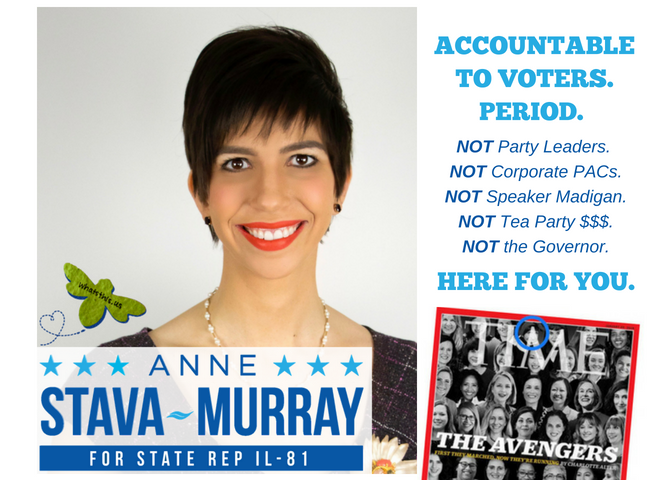 Click to learn more about Anne Stava-Murray