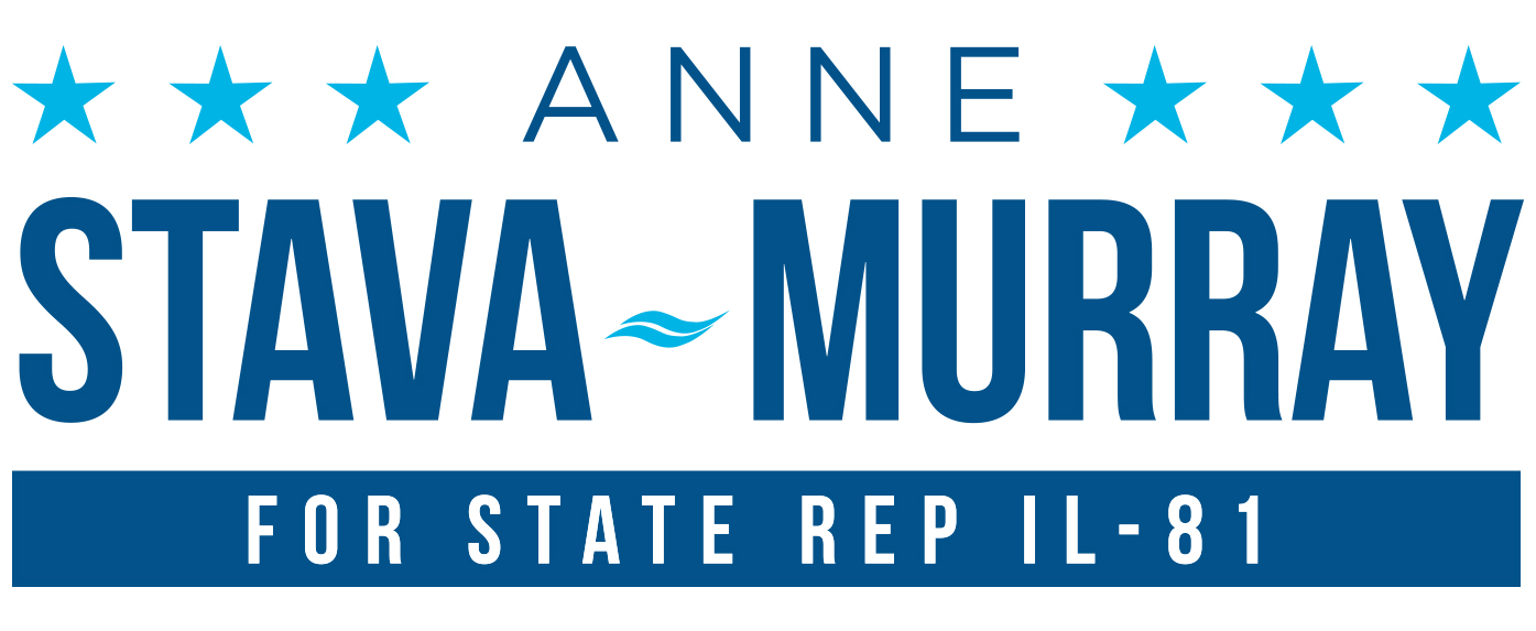 Anne Stava-Murray for State Rep