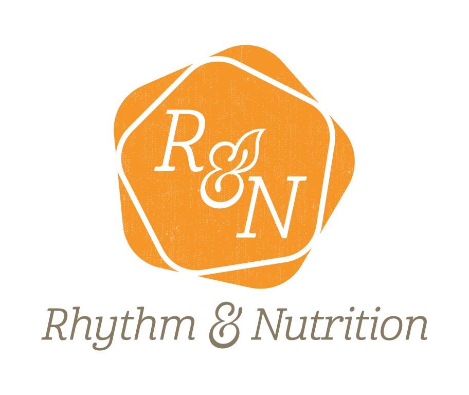 Optimized-Rhythm-and-Nutrition_3c_rgb.jpg
