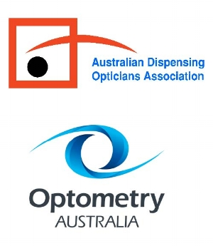 Optometry-Aust-FINAL_RGB.jpg