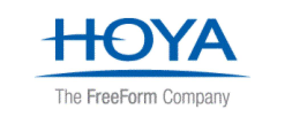 HOYA The FreeForm Company_logoWebsite.jpg