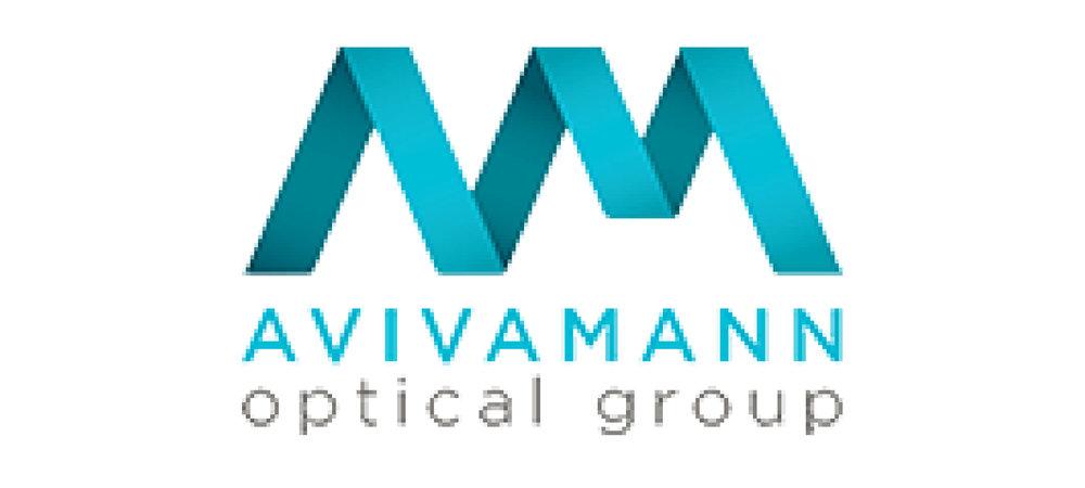 avivamann-logo-2017.jpg