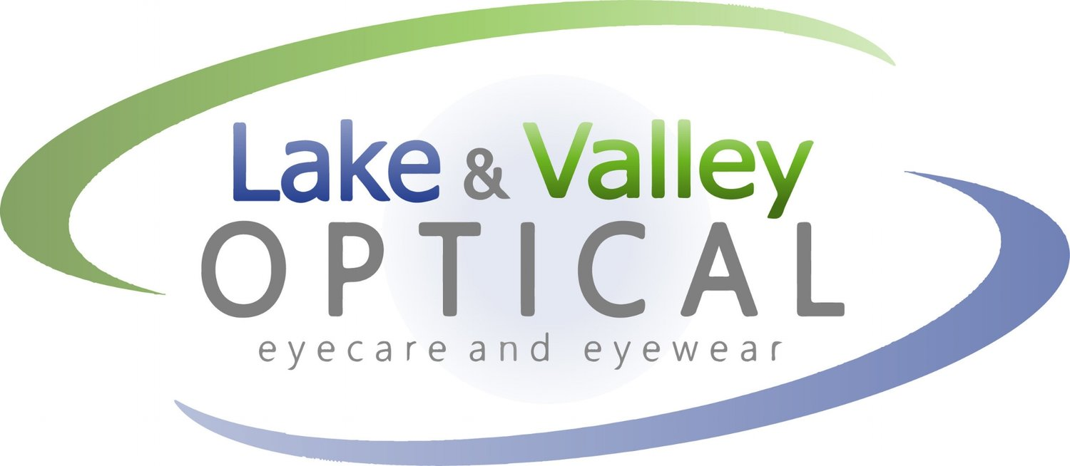 Lake & Valley Optical