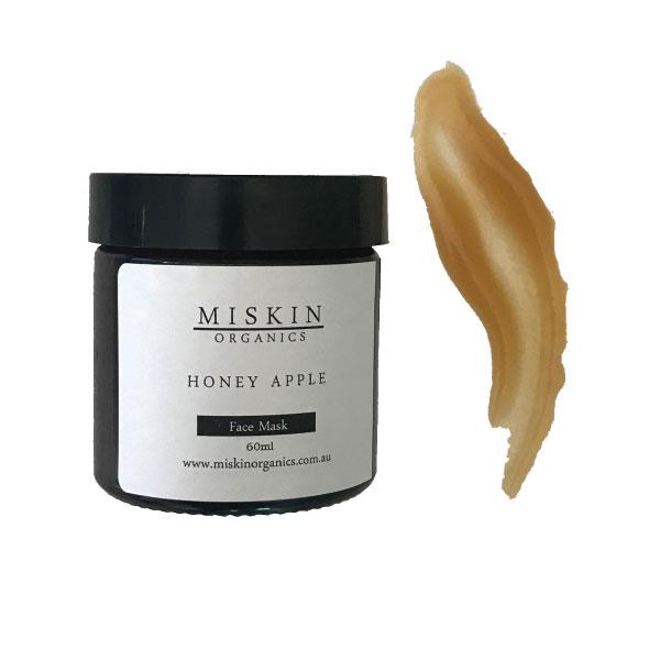 organic-index-miskin-organics-honey-apple-face-mask-60ml.jpg