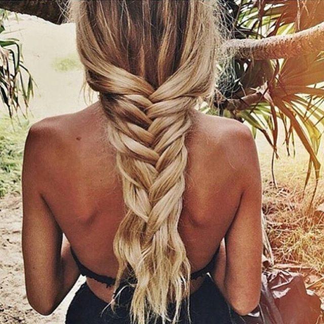 96d83ed3566874d1aa837da48d36f08d--belle-hairstyle-hairstyle-braid.jpg